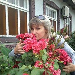 Марина, 50 лет, Купянск