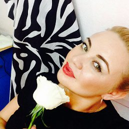 Катюша, 36 лет, Тюмень