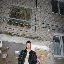 Алексей, 26 лет, Нытва
