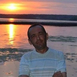 Сергей, 43 года, Ладыжин