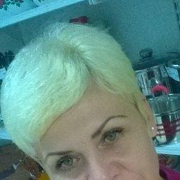 Фото Ирина, Астрахань, 53 года - добавлено 14 октября 2016