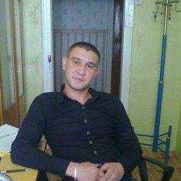 Андрей, 33 года, Николаевка