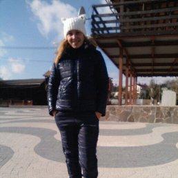 Анна, 31 год, Геническ