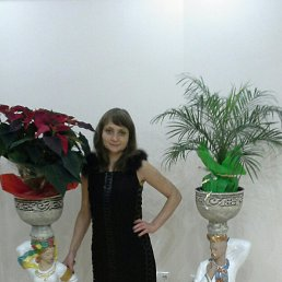 Светлана, 43 года, Бурштын