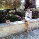 Фото Елена, Сочи, 51 год - добавлено 14 октября 2016 в альбом «Кипр»