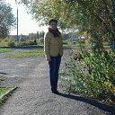 Фото Маргарита, Нижний Новгород, 59 лет - добавлено 9 октября 2016