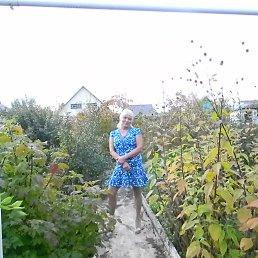 Ирина, Чебаркуль, 56 лет