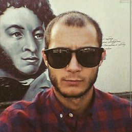 Антон, 26 лет, Орша