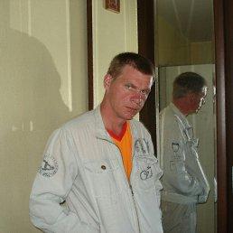 Руслан, 36 лет, Сольцы