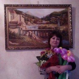 Елена, 49 лет, Чудово