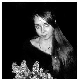 Katty, 26 лет, Сальск