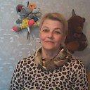 Фото Юлия, Бендеры - добавлено 17 октября 2016
