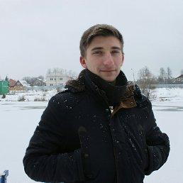Максим, 27 лет, Щелково