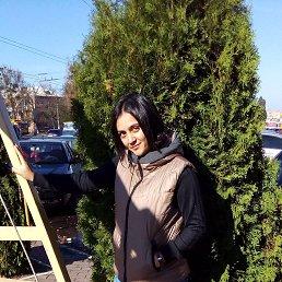 Linda, 33 года, Полтава