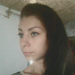 Фото Милена, Ставрополь, 29 лет - добавлено 2 ноября 2016
