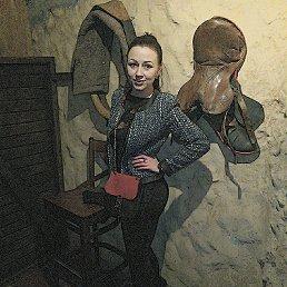 Светлана, 24 года, Лисичанск