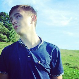 Кирилл, 21 год, Кимовск