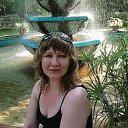 Фото Юлия, Санкт-Петербург, 46 лет - добавлено 30 сентября 2016