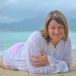 Светлана, 39 лет, Балашиха
