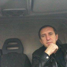 АЛЕКСАНДР, 55 лет, Монино