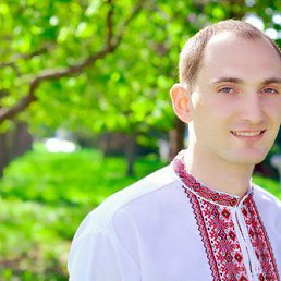 Владимир, 29 лет, Желтые Воды