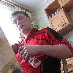 дмитрий, 29 лет, Аркадак