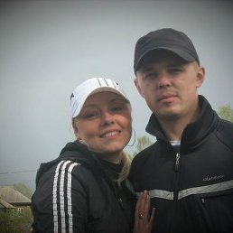 Фото Константин, Анжеро-Судженск, 34 года - добавлено 4 ноября 2016