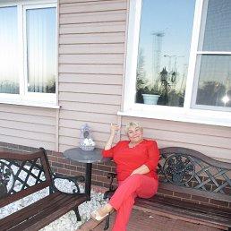 Нина, 60 лет, Иркутск