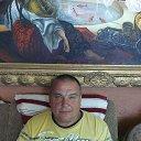 Фото Анатолий, Знаменка, 57 лет - добавлено 15 октября 2016