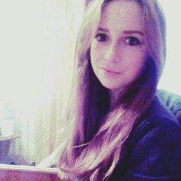 Маргарита, 20 лет, Оконешниково
