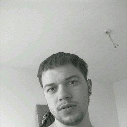 Павел, 30 лет, Покров