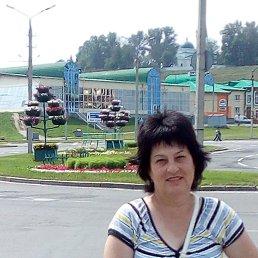Ирина, 54 года, Тальменка