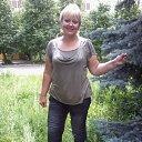 Фото Ирина!, Ровно, 60 лет - добавлено 20 декабря 2016