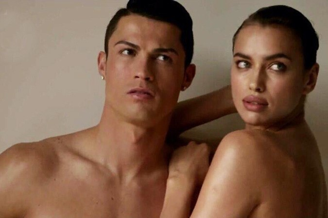 ronaldo-s-gf-totally-naked-transgendered-girls-porn