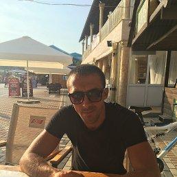 Андрей, 37 лет, Георгиевск