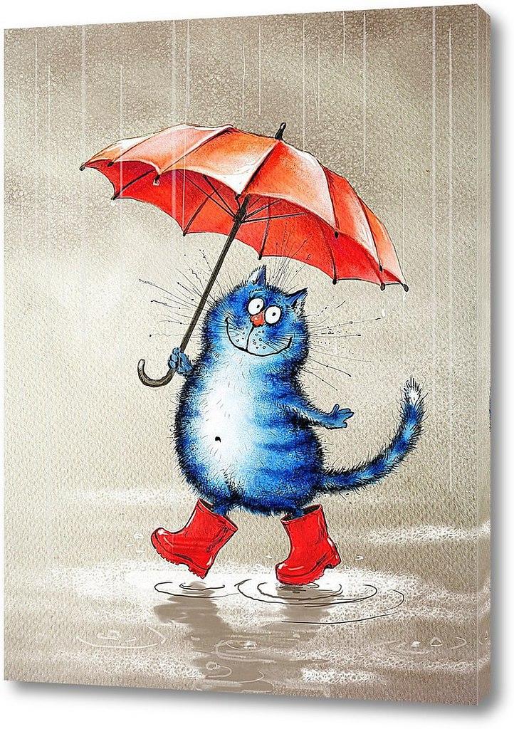 Картинка я не плачу это дождь профессиональных