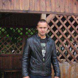 Степаненко Руслан, 28 лет, Прилуки