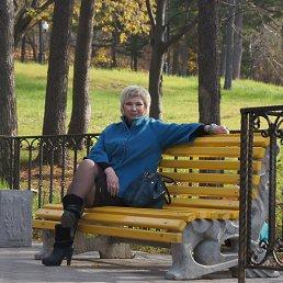 Виктория, Южно-Сахалинск, 49 лет