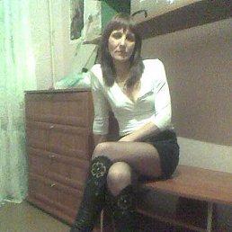 Юлия, 47 лет, Набережные Челны