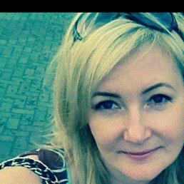 Ирина, 39 лет, Омск