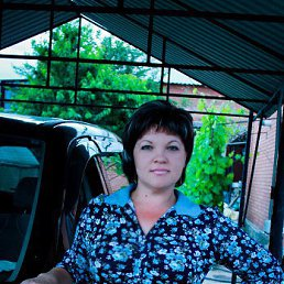 ЕЛЕНА, 40 лет, Цимлянск