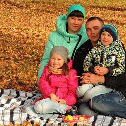 Даша, 31 год, Бабушкина