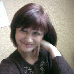 Алена, 56 лет, Иркутск