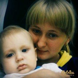 Діанна, 26 лет, Радивилов
