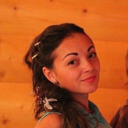 Alina, 30 лет, Можайск