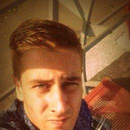 Игорь, 26 лет, Ярцево