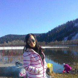 Кристина, 30 лет, Междуреченск