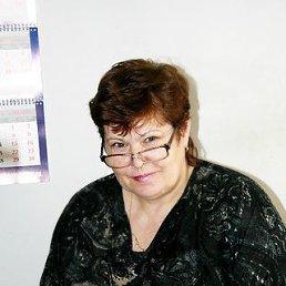 Людмила, 63 года, Иркутск