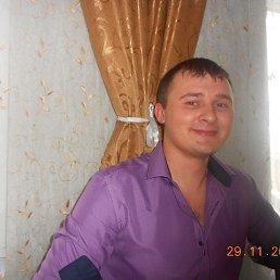 Натон, 28 лет, Бобров