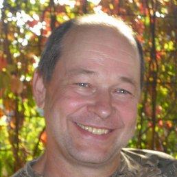 Михаил, 59 лет, Ахтырка